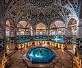Sultan Amir Ahmad Bathhouse1.jpg