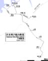 "Sumitomo Bessi ""Kabu-tetsudo"" Mine railroad MAP.PNG"