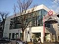 Sumitomo Mitsui Banking Corporation Asagaya Branch.jpg