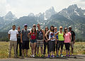 Summer exploration, discovering national parks 150703-F-SK304-055.jpg