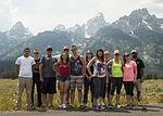 Summer exploration, discovering national parks 150703-F-SK304-055.jpg