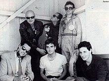 Sumoo 1985.jpg