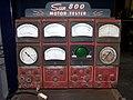 Sun 800 tester-001.jpg
