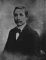 Sun yat Sen in Japan 1901.png
