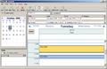 Sunbird-full-toolbar 2.png