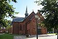 Sundby Kirke Copenhagen 2.jpg
