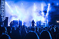 Sunn O))) - Brutal Assault 06.jpg