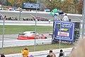 Sunoco World Series DSC 0110 (15400199007).jpg
