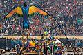 Super Bowl 50 halftime show (24385414284).jpg