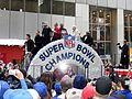 Super Bowl Champions (2245549098).jpg
