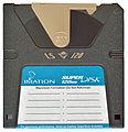 Super Disk 120MB 9116.jpg