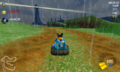Supertuxkart-0.8.1-screenshot-3.png