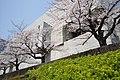 Supreme Court of Japan-2.jpg