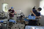 Surgical team practices deploying while providing care 160503-F-UU025-021.jpg