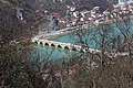 Surroundings of Visegrad 03.jpg