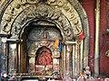 Suryavinayak Temple9.jpg