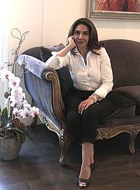 Susan akbarpour mCart Mavatar 5-resized.jpg