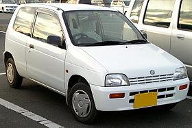 Suzuki Alto 1994.jpg