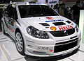 Suzuki SX4 WRC 2007.jpg