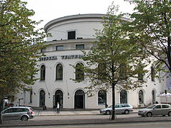 Svenska Teatern.jpg