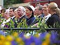 Sveriges nationaldag 5796 (3604520113).jpg