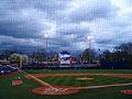 Swayze Field.jpg