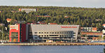 SwedbankArena ViewFromBay.jpg