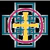 Swedenborgian cross.PNG