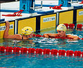 Swimming Atlanta Paralympics (39).jpg
