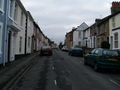 Swindon Old Town Prospect Hill db.jpg