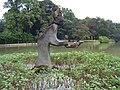 SwingMeMama-1995-SingaporeBotanicGardens-20060815.jpg