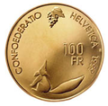 Swiss-Commemorative-Coin-1999-CHF-100-reverse.png