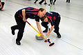 Swisscurling League 2012 2013 - Round 2 - Geneva - CBL - 15.jpg