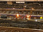 Switch Heating on LIRR at Jamaica Station Close up.jpg