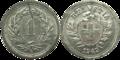 Switzerland1ct1942.png