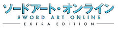 Sword art extra edition logo.jpg