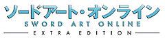 Sword art extra edition logo.jpg