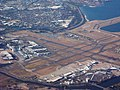 Sydney Airport (2004) By Air.jpg