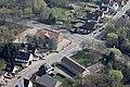 Syke Schlossweide 13 Ersntboden Str Ecke Schlossweide IMG 0498.JPG