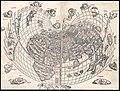 Sylvanus map 1511.jpg