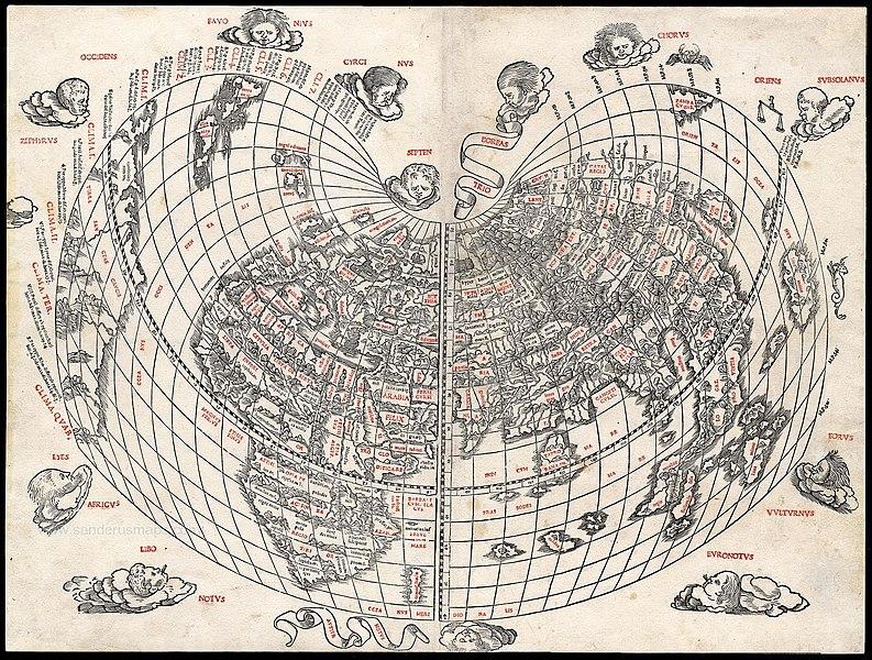 File:Sylvanus map 1511.jpg