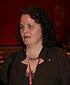 Sylvia Brustad 2007.jpg