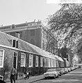 Synagoge aan J. D. Meyerplein te Amsterdam, exterieur, Bestanddeelnr 917-7692.jpg