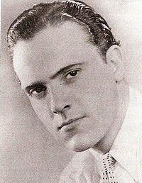 Szabó Sándor c-1937.jpg