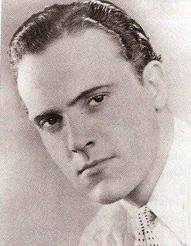 Szabó Sándor c-1937