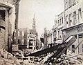 Szczecin1945.JPG
