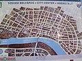 Szeged térképe - Map of Szeged - panoramio (1).jpg
