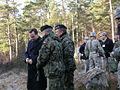 Szkolenie WP w Bawarii 02.jpg