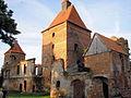 Szymbark,zamek,XIV, XIX,.JPG