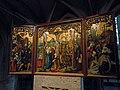 Tübingen-Stiftskirche52392.jpg